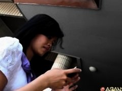 sex diary lokasari girls