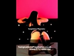 www.TemptationsPlaymates.co.uk Birmingham EscortsIncall Outcall @07574990
