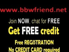 Party Group Sex Show from bbwfriend.net