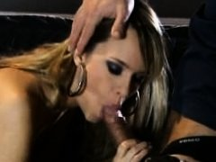 Private Movies 47- ABC Of Fucking