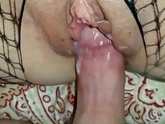Shared wife