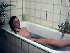 Enjoy Series 216 Hot Girl Masturbate In Bath