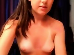 summerdawsonn non-professional clip on 1/30/15 00:05 from chaturbate