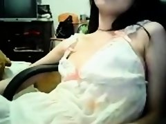 Beauty Amateur webcam nude No.1502182 - Bobo